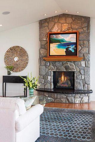 Photo 27: 2940 Mt. Baker View Rd in Saanich: SE Ten Mile Point House for sale (Saanich East)  : MLS®# 844062