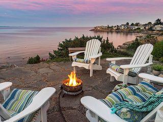 Photo 16: 2940 Mt. Baker View Rd in Saanich: SE Ten Mile Point House for sale (Saanich East)  : MLS®# 844062