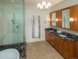 Photo 20: 2940 Mt. Baker View Rd in Saanich: SE Ten Mile Point House for sale (Saanich East)  : MLS®# 844062