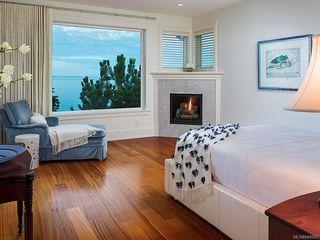 Photo 15: 2940 Mt. Baker View Rd in Saanich: SE Ten Mile Point House for sale (Saanich East)  : MLS®# 844062