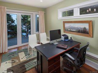 Photo 29: 2940 Mt. Baker View Rd in Saanich: SE Ten Mile Point House for sale (Saanich East)  : MLS®# 844062