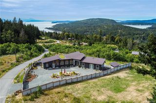 Main Photo: 133 Southern Way in Salt Spring: GI Salt Spring House for sale (Gulf Islands)  : MLS®# 843435