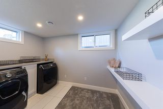 Photo 46: 4316 BRENTWOOD Green NW in Calgary: Brentwood Detached for sale : MLS®# A1011528