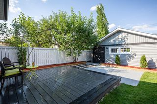 Photo 10: 4316 BRENTWOOD Green NW in Calgary: Brentwood Detached for sale : MLS®# A1011528