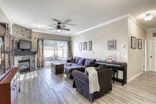 Photo 3: 112 14998 101A AVENUE in Surrey: Guildford Condo for sale (North Surrey)  : MLS®# R2440644