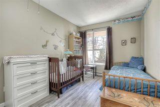 Photo 15: 112 14998 101A AVENUE in Surrey: Guildford Condo for sale (North Surrey)  : MLS®# R2440644