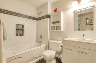 Photo 16: 112 14998 101A AVENUE in Surrey: Guildford Condo for sale (North Surrey)  : MLS®# R2440644