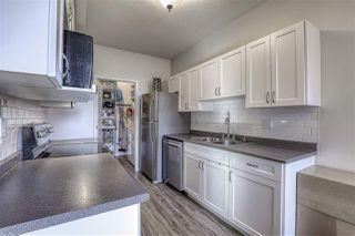 Photo 7: 112 14998 101A AVENUE in Surrey: Guildford Condo for sale (North Surrey)  : MLS®# R2440644