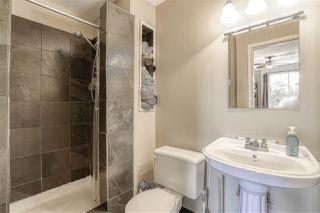 Photo 14: 112 14998 101A AVENUE in Surrey: Guildford Condo for sale (North Surrey)  : MLS®# R2440644
