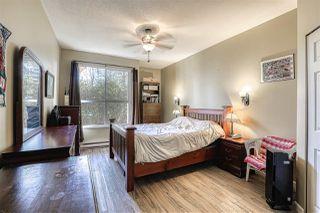 Photo 12: 112 14998 101A AVENUE in Surrey: Guildford Condo for sale (North Surrey)  : MLS®# R2440644