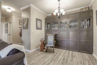 Photo 6: 112 14998 101A AVENUE in Surrey: Guildford Condo for sale (North Surrey)  : MLS®# R2440644