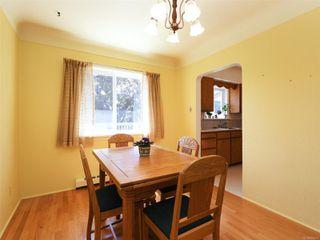 Photo 4: 221 kamloops Ave in : SW Tillicum House for sale (Saanich West)  : MLS®# 850412