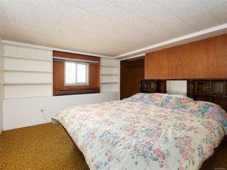 Photo 13: 221 kamloops Ave in : SW Tillicum House for sale (Saanich West)  : MLS®# 850412