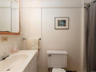 Photo 14: 221 kamloops Ave in : SW Tillicum House for sale (Saanich West)  : MLS®# 850412