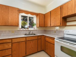 Photo 7: 221 kamloops Ave in : SW Tillicum House for sale (Saanich West)  : MLS®# 850412