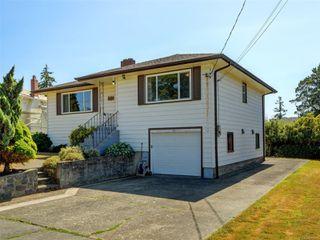 Photo 22: 221 kamloops Ave in : SW Tillicum House for sale (Saanich West)  : MLS®# 850412