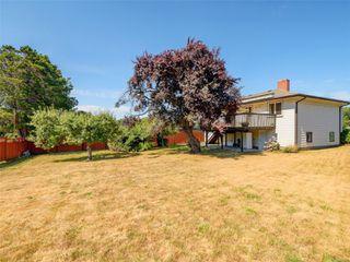 Photo 17: 221 kamloops Ave in : SW Tillicum House for sale (Saanich West)  : MLS®# 850412