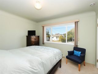 Photo 8: 221 kamloops Ave in : SW Tillicum House for sale (Saanich West)  : MLS®# 850412