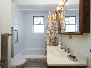 Photo 10: 221 kamloops Ave in : SW Tillicum House for sale (Saanich West)  : MLS®# 850412