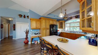 Photo 10: 2501 52 Avenue: Rural Wetaskiwin County House for sale : MLS®# E4210544