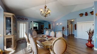 Photo 7: 2501 52 Avenue: Rural Wetaskiwin County House for sale : MLS®# E4210544