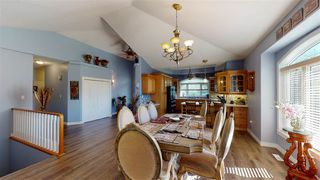 Photo 6: 2501 52 Avenue: Rural Wetaskiwin County House for sale : MLS®# E4210544