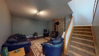 Photo 23: 2501 52 Avenue: Rural Wetaskiwin County House for sale : MLS®# E4210544