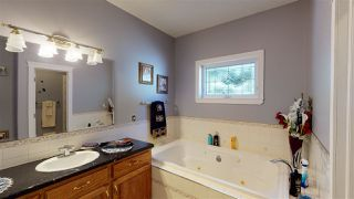Photo 16: 2501 52 Avenue: Rural Wetaskiwin County House for sale : MLS®# E4210544