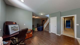 Photo 26: 2501 52 Avenue: Rural Wetaskiwin County House for sale : MLS®# E4210544