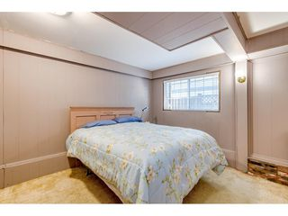 """Photo 20: 10240 AINSWORTH Crescent in Richmond: McNair House for sale in """"McNAIR"""" : MLS®# R2488497"""