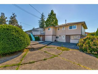 """Photo 28: 10240 AINSWORTH Crescent in Richmond: McNair House for sale in """"McNAIR"""" : MLS®# R2488497"""