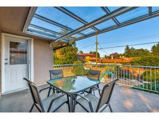 """Photo 24: 10240 AINSWORTH Crescent in Richmond: McNair House for sale in """"McNAIR"""" : MLS®# R2488497"""