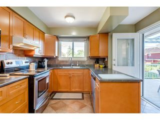 """Photo 9: 10240 AINSWORTH Crescent in Richmond: McNair House for sale in """"McNAIR"""" : MLS®# R2488497"""