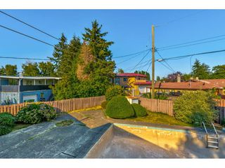 """Photo 26: 10240 AINSWORTH Crescent in Richmond: McNair House for sale in """"McNAIR"""" : MLS®# R2488497"""