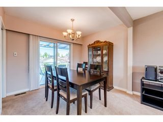 """Photo 8: 10240 AINSWORTH Crescent in Richmond: McNair House for sale in """"McNAIR"""" : MLS®# R2488497"""