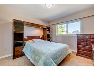 """Photo 16: 10240 AINSWORTH Crescent in Richmond: McNair House for sale in """"McNAIR"""" : MLS®# R2488497"""
