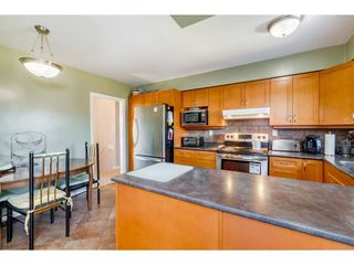 """Photo 11: 10240 AINSWORTH Crescent in Richmond: McNair House for sale in """"McNAIR"""" : MLS®# R2488497"""