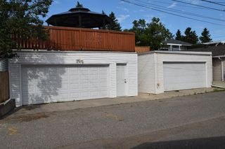 Photo 19: 7132 Hunterwood Road NW in Calgary: Huntington Hills Detached for sale : MLS®# A1023165