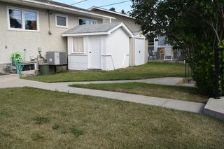 Photo 23: 7132 Hunterwood Road NW in Calgary: Huntington Hills Detached for sale : MLS®# A1023165