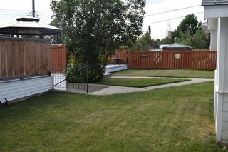 Photo 22: 7132 Hunterwood Road NW in Calgary: Huntington Hills Detached for sale : MLS®# A1023165