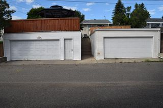 Photo 18: 7132 Hunterwood Road NW in Calgary: Huntington Hills Detached for sale : MLS®# A1023165