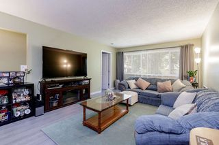 Photo 5: 4052 PENDER Street in Burnaby: Willingdon Heights House for sale (Burnaby North)  : MLS®# R2492436