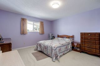 Photo 14: 4052 PENDER Street in Burnaby: Willingdon Heights House for sale (Burnaby North)  : MLS®# R2492436
