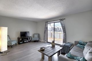 Photo 9: 901 700 ALLEN Street SE: Airdrie Row/Townhouse for sale : MLS®# A1029261