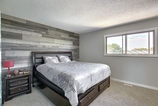 Photo 18: 901 700 ALLEN Street SE: Airdrie Row/Townhouse for sale : MLS®# A1029261