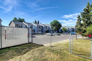 Photo 37: 901 700 ALLEN Street SE: Airdrie Row/Townhouse for sale : MLS®# A1029261