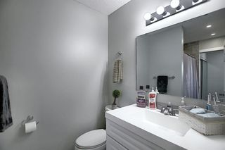 Photo 29: 901 700 ALLEN Street SE: Airdrie Row/Townhouse for sale : MLS®# A1029261