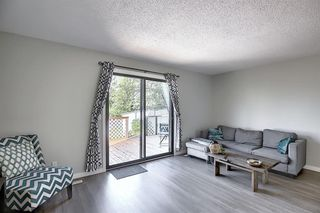 Photo 12: 901 700 ALLEN Street SE: Airdrie Row/Townhouse for sale : MLS®# A1029261