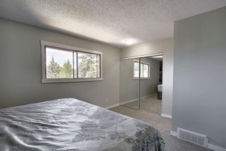 Photo 22: 901 700 ALLEN Street SE: Airdrie Row/Townhouse for sale : MLS®# A1029261