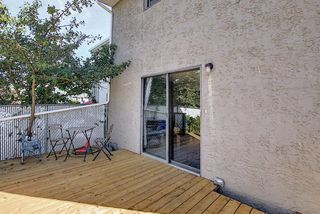 Photo 36: 901 700 ALLEN Street SE: Airdrie Row/Townhouse for sale : MLS®# A1029261